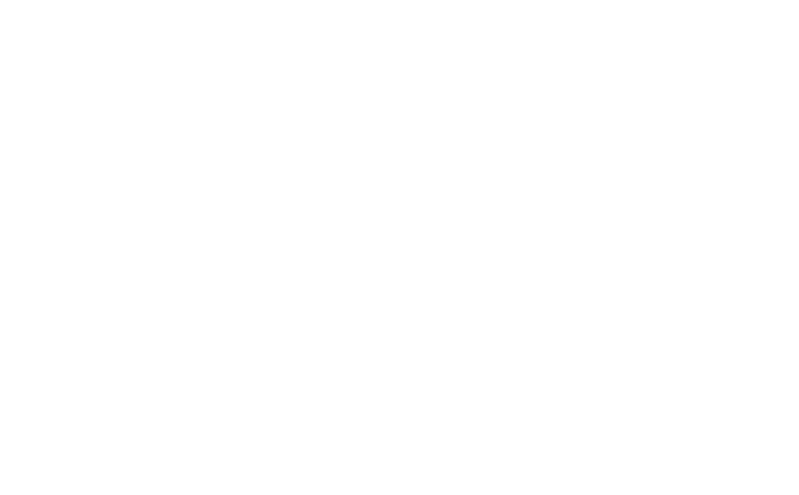Alba en los Andes